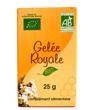 Gelée Royale Nutrition Concept Iphar