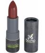 Rouge à Lèvres mat transparent 306 bourgogne Boho Green
