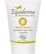 Crème mains au lait de jument Equiderma