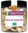 Noix de Cajou Fructivia
