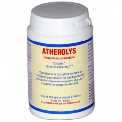 Atherolys 180 han-biotech