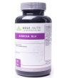Acérola 60 tablettes Equi - Nutri