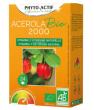 Acerola Bio 2000 AB 24 Phyto-Actif
