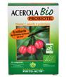 Acérola Probiotil  à partir de 6 ans 24 Phyto-Actif