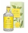 Acqua Colonia Citron et Gingembre 4711