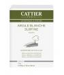 Arile Blanche Surfine Kaolin 200 Cattier