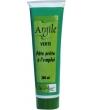 Argile verte tube prête à l'emploi Ciel D Azur