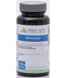 Artiflexx 30 gélules Equi - Nutri