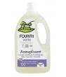 Assouplissant parfum Lavande 1 La Fourmi Verte