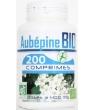 Aubépine bio 400mg 200 GPH Diffusion