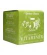 Aurore infusion Vitabilité 15 mousselines n°5 Herbier De France