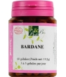 Bardane 60 Belle et Bio