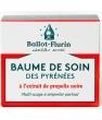 Baume de soin des Pyrénées Ballot Flurin