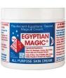 Baume Egyptian Magic Egyptian Magic