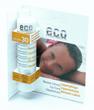 Baume Lèvres indice 30 Grenade et Argousier Eco Cosmetics