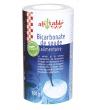 Bicarbonate de soude alimentaire Ah Table