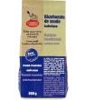 Bicarbonate de soude technique Droguerie Ecologique