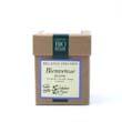 Bienvenue infusion détente 15 mousselines n°2 Herbier De France