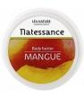 Body Butter Mangue Natessance