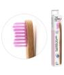 Brosse à dents enfants Humble Brush