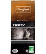Café en grain Espresso Simon Lévelt