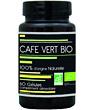 Café vert 60 Aquasilice