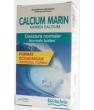 Calcium Marin Formule éco Calcium marin 100 Biotechnie