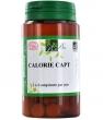 Nopal  Caloriecapt bio120 comprimés Belle et Bio