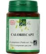 Caloriecapt bio Nopal  60 comprimés Belle et Bio