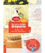 Carnet de recettes pour la droguerie écologique et Droguerie Ecologique