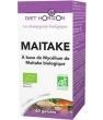 Champignons biologiques MAITAKE Diet Horizon