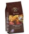 Chocolat en Poudre bio 32% de cacao Kaoka