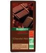 Chocolat noir 60% cacao Bonneterre