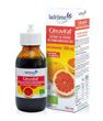 Citruvital extrait de pépins de pamplemousse 1000 mg Ladrome