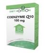 Coenzyme Q 10 60 Diet Horizon