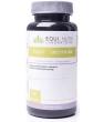 Coenzyme Q10 +Lécithine 30 gélules Equi - Nutri