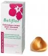 Coloration Crème pour Cheveux 26 Blond Très Clair Cuivré Beliflor