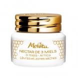 Baume Nectar de 3 Melvita