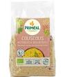 Couscous multi céréales Primeal