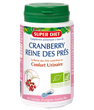 Cranberry bio reine des prés 90 Super Diet