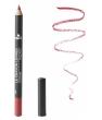 Crayon à lèvres rouge franc Avril