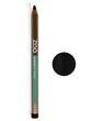 Crayon yeux 601 Noir Zao