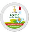 Crème à la Camomille pot Bioturm