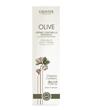 Crème Corps Provence à l'huile d'Olive sans conservateur Gravier