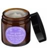 Crème de nuit Anti Stress Elixirs And Co