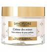 Crème des reines soin créateur de peau parfaite Sanoflore