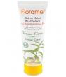 Crème Mains de Provence Verveine Citron Florame