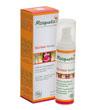 Crème Sensity peaux sensibles ou sujettes à couperose Mosqueta's