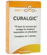 Curalgic 30 Diet Horizon