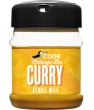 Curry Cook